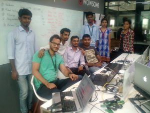 Wowsome_Team Picture 2