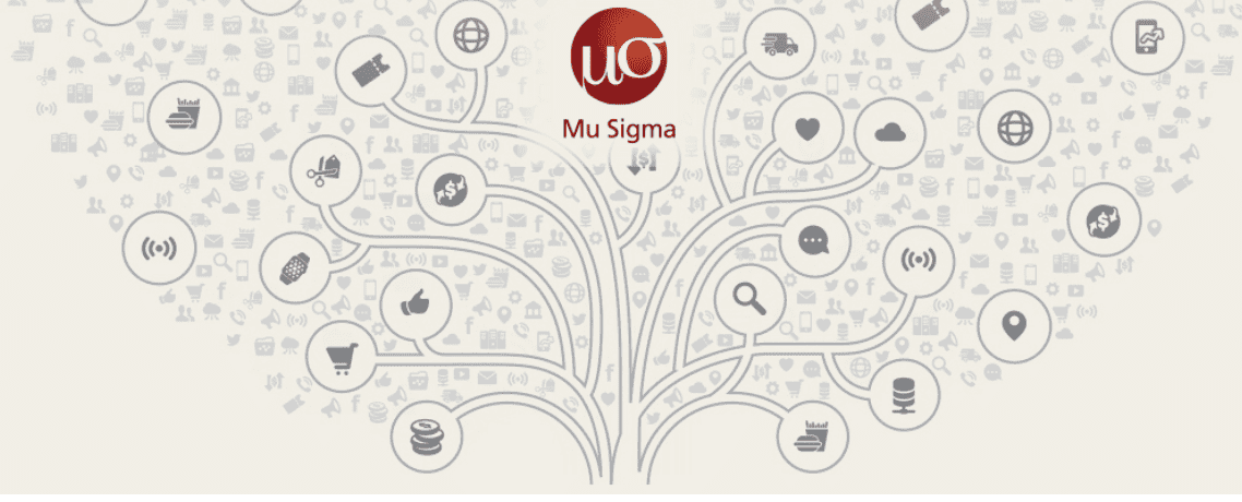 Mu Sigma (1)