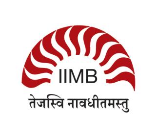 iimb-monogram