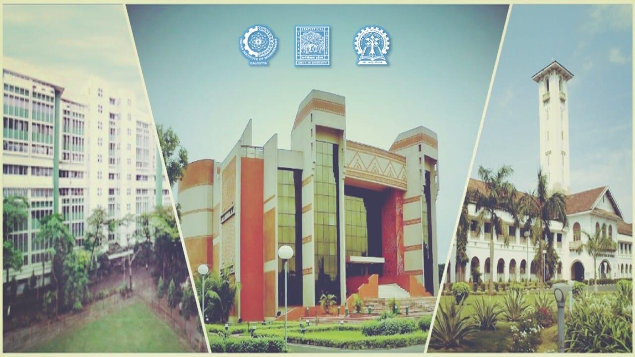 training institute india Technical training institutes, technical institute, lathe skill upgradation course, training programs, mumbai, india.
