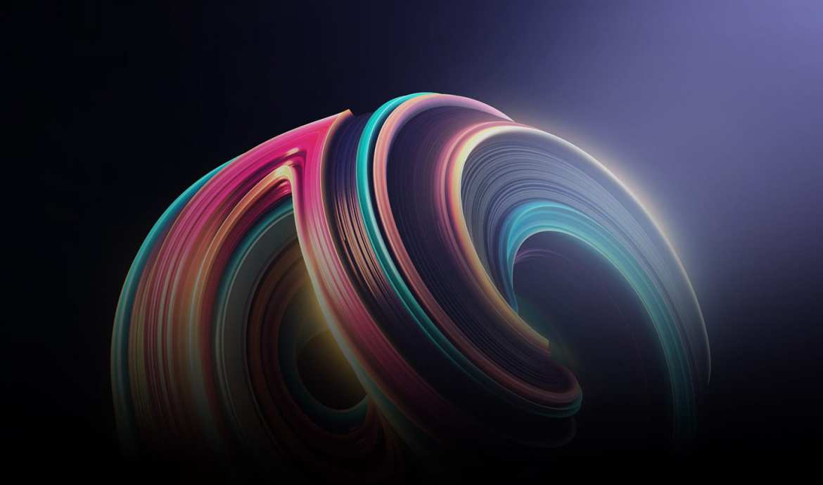 Sensei is Adobe's unified framework that forms part of its cloud platforms