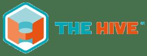 hive-horizontal-logo