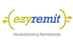 ezyremit_logo-04