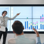 5 Key Personality Traits Every Analytics Leader Should Have