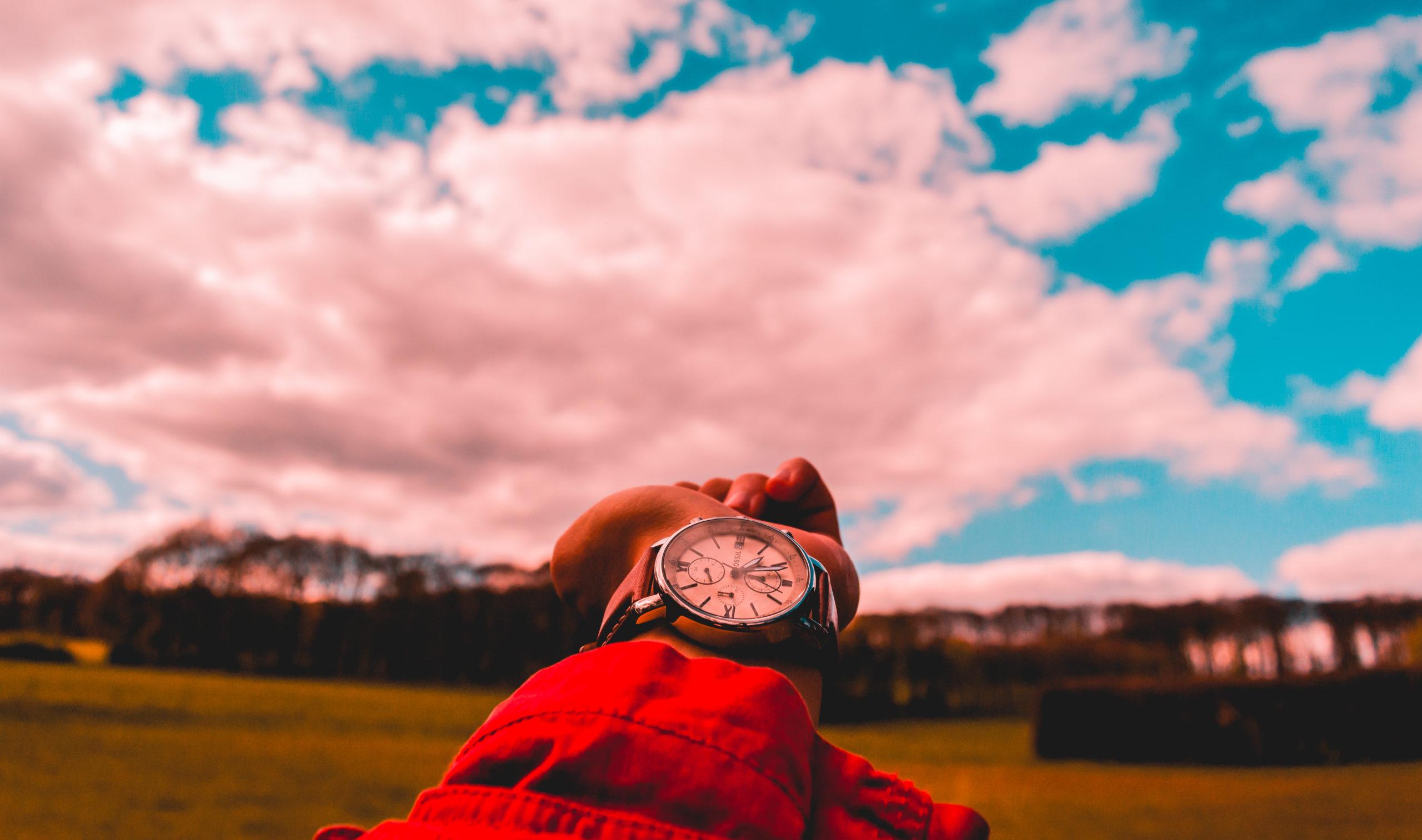 Giotto-Time: Time-Series Forecast Python Tool - Analytics India Magazine
