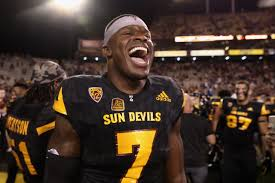Structural Drafting: Kalen Ballage is a Cheat Code
