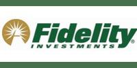 fidelity_200x100