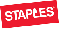 staples_logo_web200