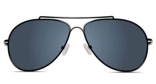 Pilihan Kacamata Berkualitas dan Pelayanan Terbaik di Optik Tunggal - Aviator Glasses