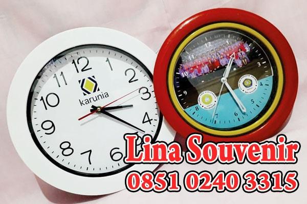 Lina Souvenir 0851 0240 3315 Grosir Jam Dinding Surabaya