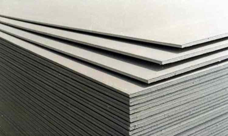 Jual Grc Board Untuk Dinding Luar Dan Lantai