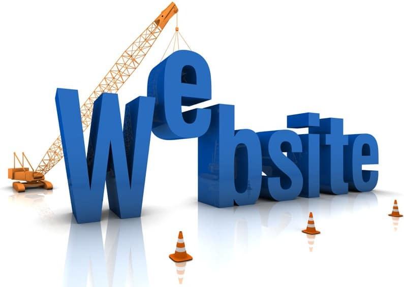 Pentingnya Memiliki Website