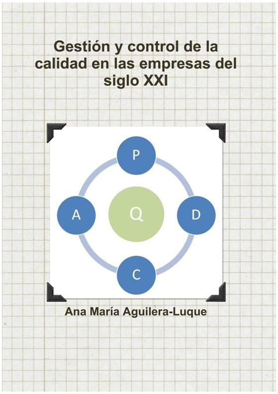 Libro calidad @Aguilera-Luque