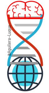 Modelo biopsicosocial. Teorías de la creatividad