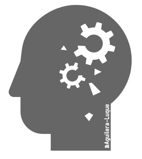 Creatividad adaptativa: psicopatología