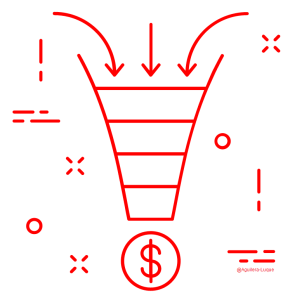 Teoría de la inversión en creatividad
