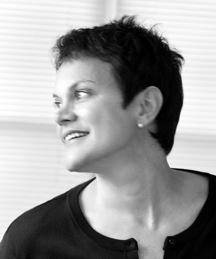 Poetry Julia Kasdorf
