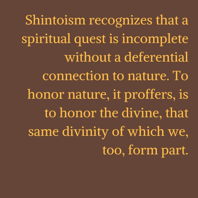 shintoism, religion, spirituality