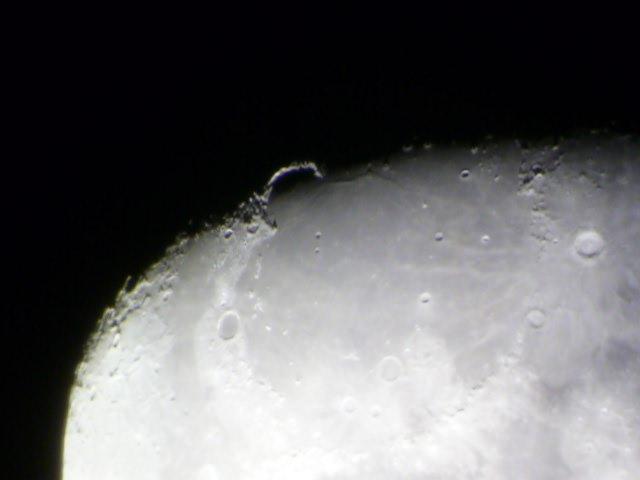 Luna 2- Jul 27-11