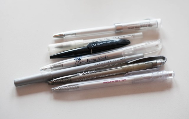 anamariapopa.com blog post travel pens collection hotels luxembourg maastricht trier goeres hotel restaurant porta nigra