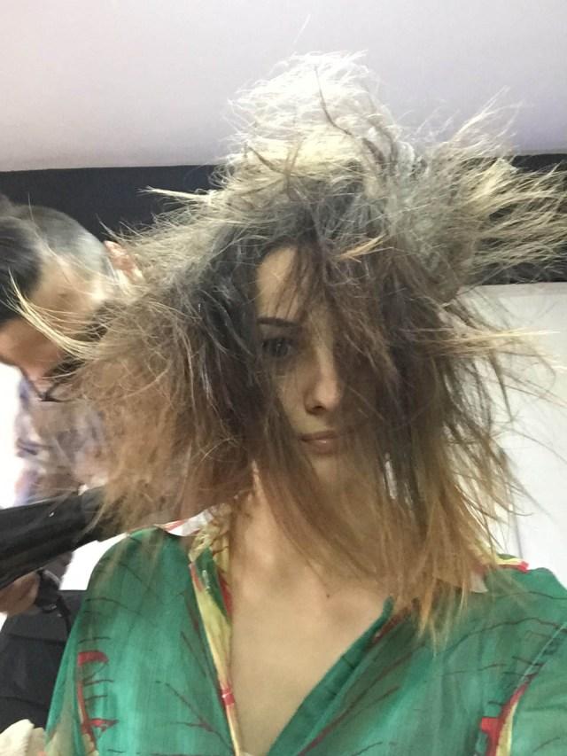 ana maria popa blog anamariapopa.com tuns hairstylist costin vamanu