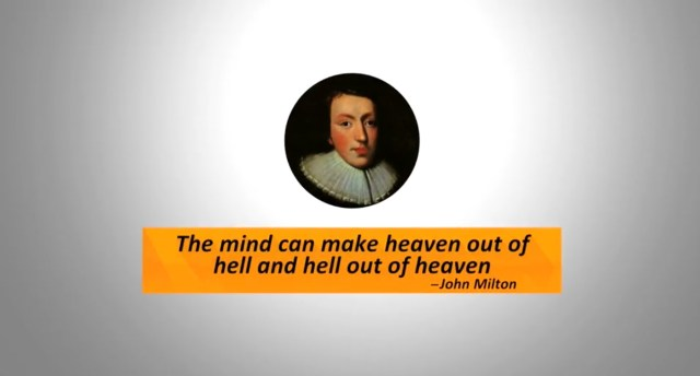 john-milton-quote-the-mind-can-make-hell-out-of-heaven