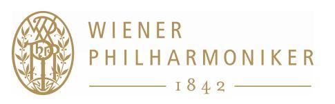 anamariapopa.com wiener philharmoniker