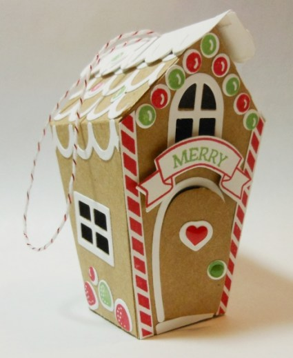 gingerbreadhouse007-1