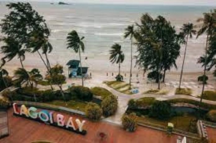 Penuhi Standar Travel Corridor Arrangement (TCA), Batam dan Bintan Disetujui Pusat untuk Buka Kunjungan Wisman