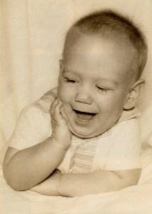 May1961