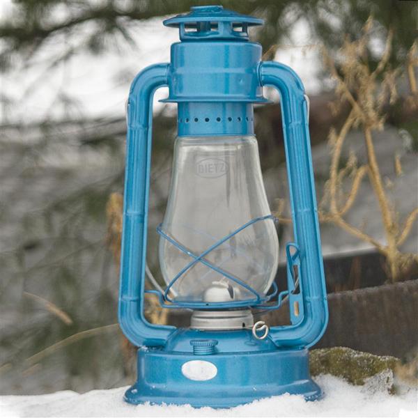 off grid lighting modern homesteading