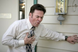 heart-attack-3-300px
