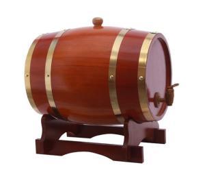 Beer Keg