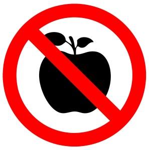 apple-silhouette-vector
