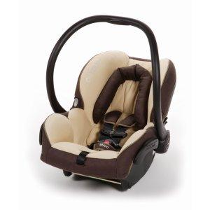 baby-car-seat-7