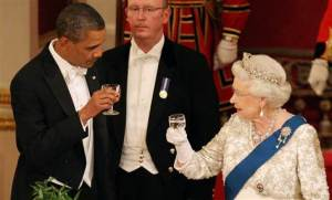 queen-and-obama