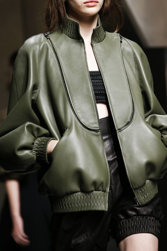 bomber jacket, ss16 trends