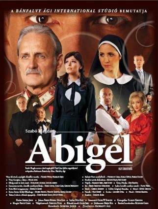 bugar anna fab wmn anamiblog 6
