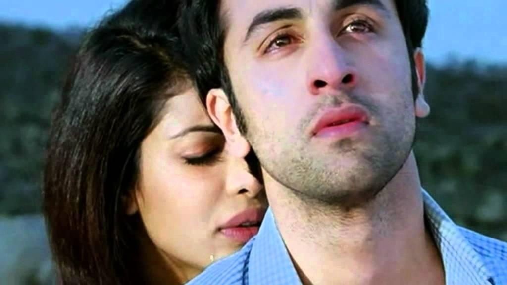 Anjaana Anjaani - Bollywood Song Lyrics Translations