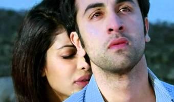 Naina Lagiya Barisha – Lyrics – Anjana Anjani