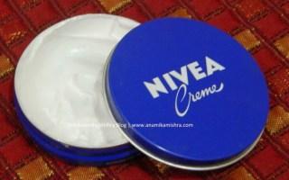 Benefits Of Using Nivea Cream | Nivea Cream ReviewBenefits Of Using Nivea Cream | Nivea Cream Review