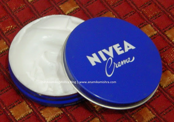 Benefits Of Using Nivea Cream | Nivea Cream ReviewBenefits Of Using Nivea Cream | Nivea Cream Review