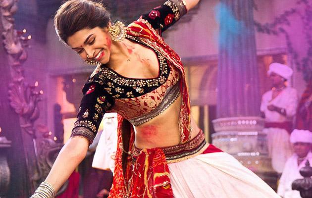 Hindi Navratri & Garba Songs