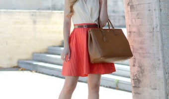 12+ Stunning Chic Style Outfits For First Date