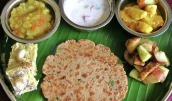 10+ Super Easy Navratri Fasting Recipe Ideas For You