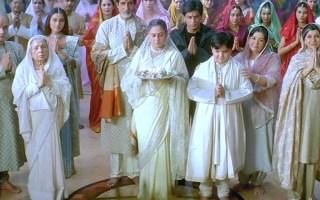 Bollywood Diwali Songs