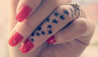 Most Easy Steps To Design Your Own Tattoo
