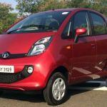 Road Trip To Pune With Tata Nano GenX | #FollowTheGenX