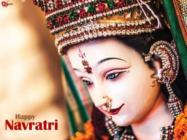 Do You Know Why We Celebrate Navratri Festival?