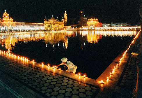 11 Interesting Facts About Diwali You Might Not Know: